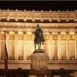 Cosa fare a Roma | Eventi weekend 21-22-23 febbraio | Vita Low Cost | STOP VIVISECTION | Scoop.it