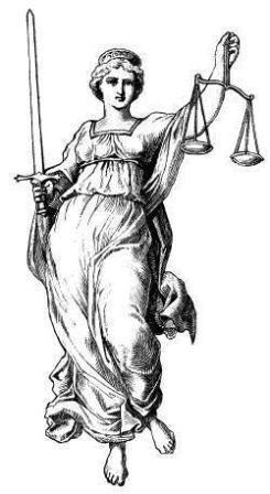 Significado de Derecho Penal   Derecho Penal, básicos y preguntas variadas.   Scoop.it