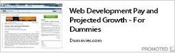 I Was Sceptical to Sign Quantico: Priyanka Chopra   SHAupdates   Scoop.it