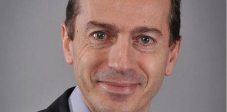 Eurocopter : EADS nomme un pilote français à la place d'un allemand   Compétitivité entreprises - france.fr   Scoop.it