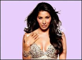 Sophie Choudhary To Sizzle In Mahesh Babu's '1'   BollywoodPanda.in   Bollywood News And Gossip   Scoop.it