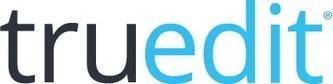 MEI Debuts Cloud-based Workflow System | MEI | portfolio | Scoop.it