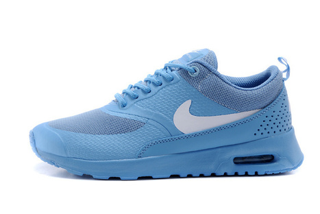 UK Nike Trainers Shoes -Excellent Air Max Thea Print Womens Light Jade Clearance Recommend | Nike Air Max Thea Print UK | Scoop.it