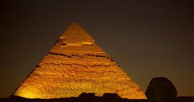 Interior Ministry announces the closure of Great Pyramid | Égypt-actus | Scoop.it