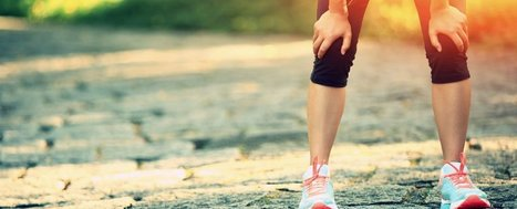 Just 1 minute of intense exercise rivals the benefits of a 45-minute workout | Physical and Mental Health - Exercise, Fitness and Activity | Scoop.it