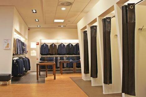 Quel parcours d'achat dans le secteur de l'habillement ? | Digital et Expérience client omnicanal | Scoop.it