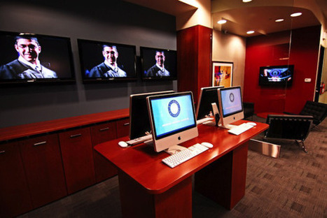 California university's online education experiment gets an 'F' — for ... | Education | Scoop.it