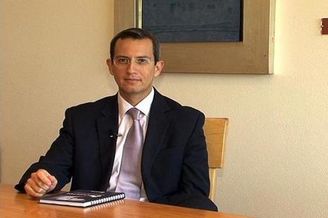 México, al frente de gestión de Internet en AL desde LACNIC | LACNIC news selection | Scoop.it