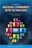 Book Review: Ten Strategies for Building Community with Technology by Bill  Brandon | Learning & Mind & Brain | Scoop.it