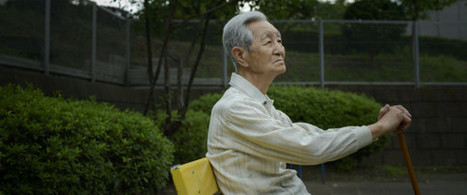 Le secret pour vivre vieux ? Que le corps soit moins sujet aux ... - Le Huffington Post | 1001 secrets de longévité ou comment bien vieillir | Scoop.it