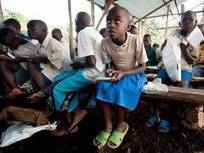 Inadequate school and teaching resources challenge education in Sub-Saharan Africa | United Nations Educational, Scientific and Cultural Organization | Teaching workshops in Uganda | Scoop.it