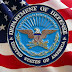 United States Department of Defense data leaked by Anonymous hackers   The Hacker News   #Security #InfoSec #CyberSecurity #Sécurité #CyberSécurité #CyberDefence & #DevOps #DevSecOps   Scoop.it