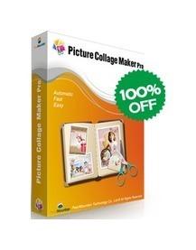Giveawayro: Picture Collage Maker Pro - Licenta Gratuita   SetMeFreePC   Scoop.it