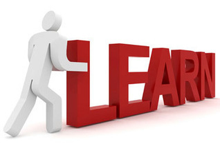 10 Ways to Keep the Learning Going | Executive coaching | Scoop.it