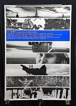 Le réalisateur français Chris Marker est mort - Arts & Spectacles - France Culture | Géographie et cinéma | Scoop.it