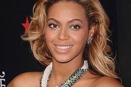 Show and yell for Beyonce's VIP pals | TiX New | Scoop.it