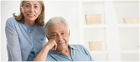 Long Term Care Insurance Hub - Call (877) 643-1432 For a Quote   Latest Information   Scoop.it