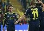 Fenerbahçe'nin golcüleri coştu | Spor Haber | Scoop.it
