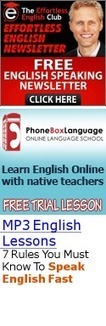 English Dictation - Learn English Free | English learning patagonia | Scoop.it