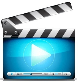 Ideas for online video - SecEd | Modern Educational Technology and eLearning | Scoop.it