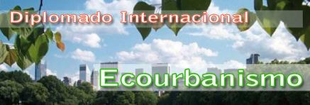 Ecourbanismo | et-desarrollo-sostenible | Iniciativas Verdes | Scoop.it