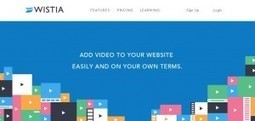 How to add rich snippets for video SEO | Branded3 | Video Marketing for Small Business Owners | Scoop.it