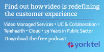 Three video conferencing trends to watch – an interview with Rob Arnold of Frost & Sullivan | 3C Media Solutions | Scoop.it