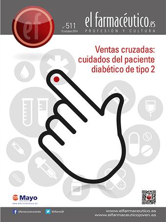 CinfaSalud, el nuevo espacio de salud 2.0 - El Farmacéutico | Cultura Digital Salud | Scoop.it