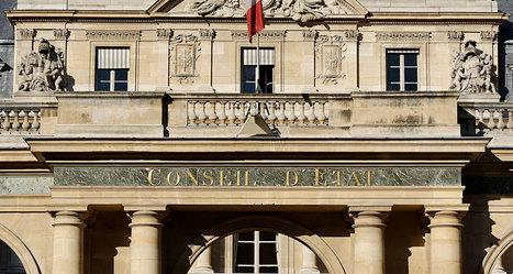 Fiscalité : le registre public des trusts accessible par Internet déjà suspendu | Libertés Numériques | Scoop.it
