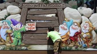 Theme-park cost cuts may trim hours for workers - Orlando Sentinel | Best Amusement Parks | Scoop.it