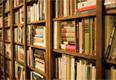 Plan de Lectura. IES Universidad Laboral de Albacete | antoniorrubio | Scoop.it