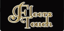 Floors Touch of Mckinney - Products | Click4Corp | Scoop.it