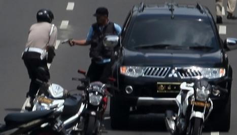 Bahrum Naim, Sosok di Balik Teror Bom Sarinah Jakarta | Cuplikan Kapal Kertas | Scoop.it
