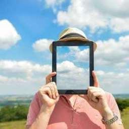 Dire adieu aux photos des banques d'images sur Google Images | Trucs et bitonios hors sujet...ou presque | Scoop.it