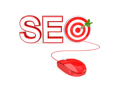 SEO Time Tested Tips for Search Engine Optimization Success | Allround Social Media Marketing | Scoop.it