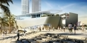 Miami Science Museum Breaks Ground - CoStar Group | JustinCRE Commercial Source | Scoop.it