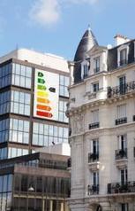 Rénovation énergétique des bâtiments du tertiaire : il faut agir! | Economie Responsable et Consommation Collaborative | Scoop.it