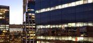 General Electric crée une entreprise dédiée à l'efficacité énergétique   Connaissance des Énergies   Efficacité énergétique pour l'industrie   Scoop.it
