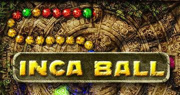 تحميل لعبة زوما انكا بال Zuma Inca Ball | العاب زوما | kadergtu | Scoop.it