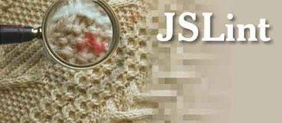 JavaScript : vérifiez votre code en ligne grâce à JSLint, un nouvel outil open source | Technologies & web - Trouvez votre formation sur www.nextformation.com | Scoop.it