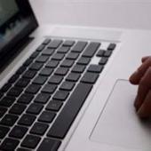 Seuls 8% des recruteurs utilisent les réseaux sociaux professionnels pour embaucher | qareerup | Scoop.it