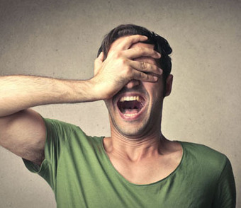 8 façons de reconnaitre un mauvais Community Manager | Médias sociaux & web marketing | Scoop.it