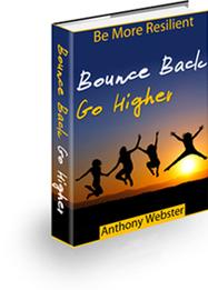 Bounce Back, Go Higher | Smart eBooks | Scoop.it