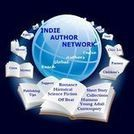 Fun Stuff | Indie Author Network Blog | Scoop.it