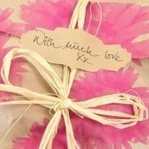 Gorgeous Wedding Decorations & Ideas. Everything for your perfect day - Pipii | Everything Else | Scoop.it