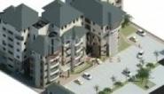 Residential Properties - Houses for Rent, Homes for Sale in Ghana | ghana-real-estate | Scoop.it