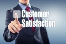 Why MSPs need to measure Client Satisfaction   MSP Training Articles   Scoop.it