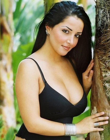Call Girls Mount Abu – 9978849391 | Exclusive hot and reliable Escort agency in Mount Abu- 9978849391 | Scoop.it