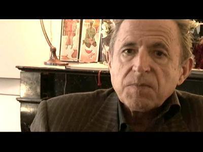 Interview de Roland Gori | psychologie et psychanalyse | Scoop.it