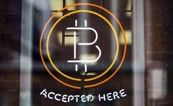 Ebay's Paypal embraces virtual currency bitcoin. Could help bitcoin get some ... - Washington Post | money money money | Scoop.it